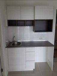 Thumbnail 1 bedroom apartment for sale in Jomtien, East Pattaya, Pattaya