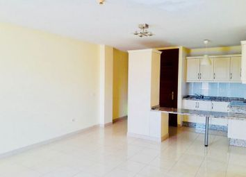 Thumbnail 2 bed apartment for sale in Calle Galgas 167, Adeje, Tenerife, Canary Islands, Spain