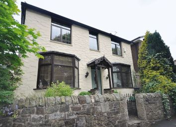 Thumbnail 2 bed detached house to rent in Lowerfold Road, Great Harwood, Blackburn