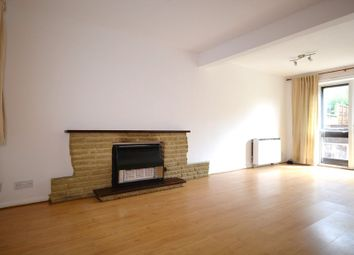 Thumbnail 2 bed terraced house to rent in Audric Close, Kingston Upon Thames