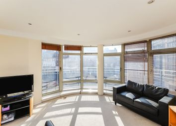 Thumbnail 2 bed flat for sale in Old Snow Hill, Birmingham