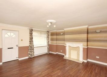 3 bed end terrace house for sale in Rotherham Road, Catcliffe, Rotherham, South Yorkshire S60