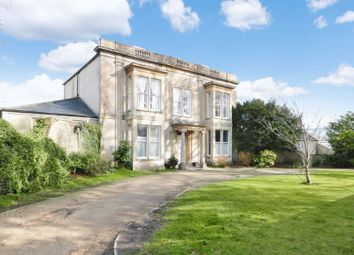 Thumbnail 1 bedroom flat for sale in Vallis Road, Frome