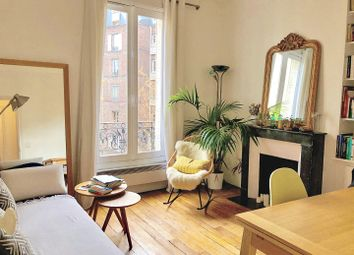 Thumbnail 1 bed apartment for sale in Rue Du Château, 92200 Neuilly-Sur-Seine, France
