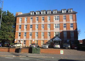 Thumbnail 1 bedroom flat for sale in High Street, Cheshunt, Waltham Cross