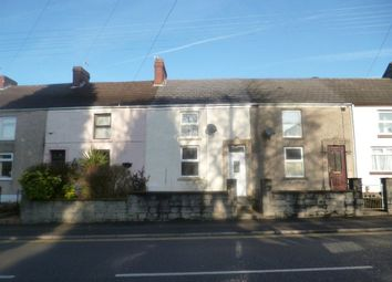 Thumbnail 2 bed property to rent in Llwyn Mawr Lane, Cefn Stylle Road, Gowerton, Swansea