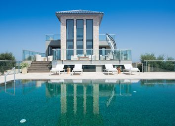 Thumbnail 4 bed villa for sale in Chania, Crete, Greece