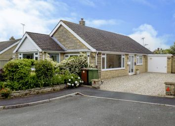 Thumbnail 3 bed bungalow for sale in Barnes Green, Brinkworth, Chippenham