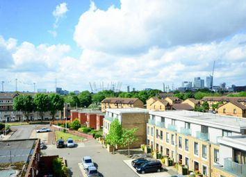 Thumbnail 2 bed flat to rent in Ariel Apartments, Canning Town