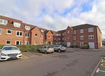 Thumbnail 1 bedroom property for sale in London Road, Redhill
