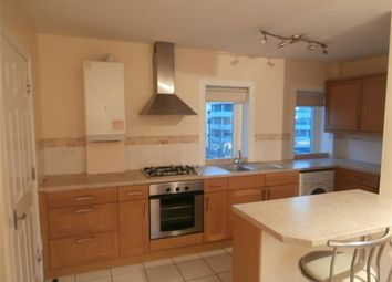 Thumbnail 1 bedroom flat to rent in East Street, Southampton