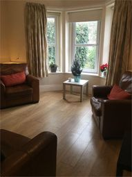 Thumbnail 2 bedroom flat to rent in Wootton Mount, Bournemouth