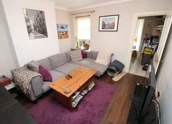 Thumbnail 2 bed terraced house to rent in Parish Lane, Penge
