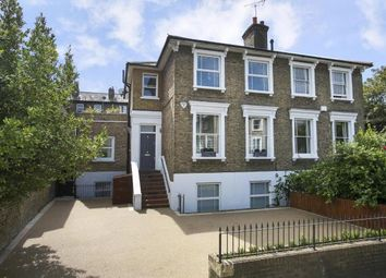 Thumbnail 4 bed semi-detached house for sale in ., Richmond, Surrey
