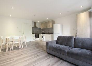 3 bed maisonette to rent in Dunton Road, London E10