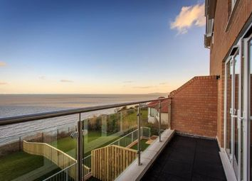 3 bed semi-detached house for sale in Penmaen Bod Eilias, Old Colwyn, Colwyn Bay, Conwy LL29
