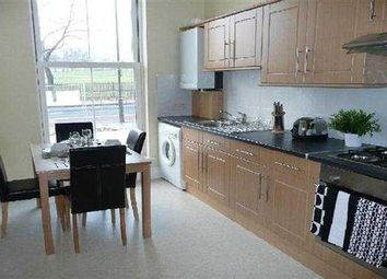Thumbnail 2 bed flat to rent in Seven Sisters Road, First Floor Flat, London
