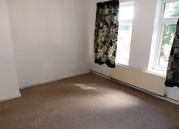 Thumbnail 2 bed semi-detached house to rent in Stubbin Lane, Sheffield