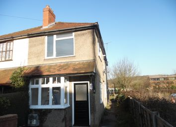 Thumbnail 3 bed semi-detached house to rent in Boundary Road, Wooburn Green