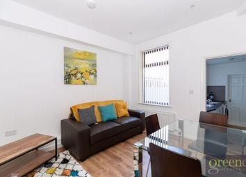 Thumbnail Property to rent in Butterfield Street, Anfield, Liverpool