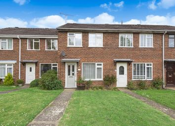 Thumbnail Terraced house for sale in Hazlemere, Buckinghamshire
