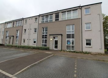Thumbnail 2 bed flat for sale in Farburn Place, Aberdeen