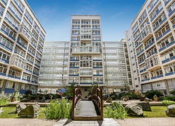 Thumbnail 2 bedroom flat for sale in Newington Causeway, London