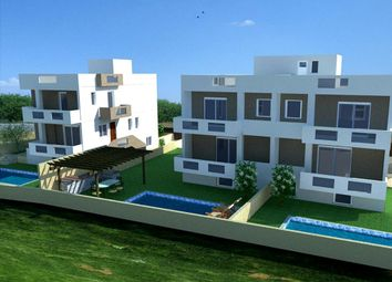 Thumbnail 3 bed detached house for sale in Kato Sounio, Athens, Gr