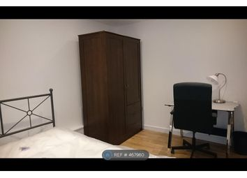 Thumbnail Room to rent in Tait House, London