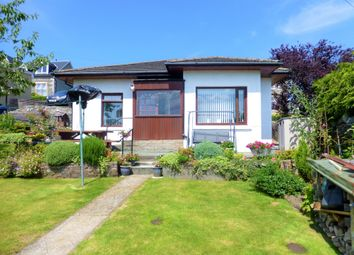 Thumbnail 3 bed cottage for sale in Parklea Cottage 5 Nelson Street, Dunoon