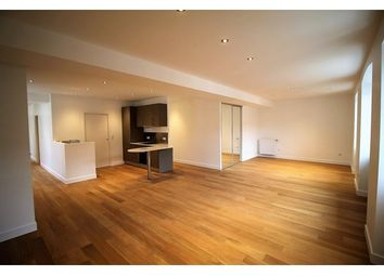 Thumbnail 2 bed apartment for sale in 18000, Bourges, Fr