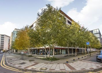 Thumbnail 2 bed flat for sale in 10 Burford Road, London