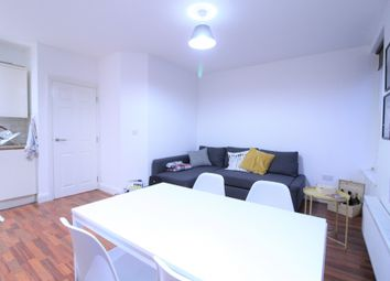 Thumbnail 1 bed flat for sale in Coldharbour Lane, London