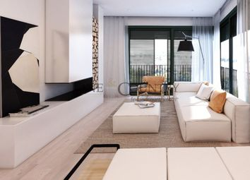 Thumbnail 3 bed apartment for sale in Sants - Badal, Barcelona, Spain