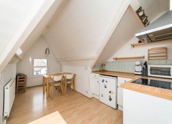 1 bed flat for sale in Tankerton Road, Tankerton, Whitstable CT5