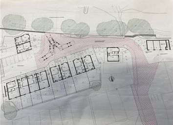 Thumbnail Land for sale in Kings Weston Avenue, Shirehampton, Bristol