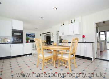 Thumbnail 3 bed semi-detached house to rent in Dollis Hill Avenue, Dollis Hill