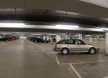 Thumbnail Parking/garage to rent in Staines Road, Hounslow