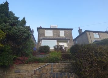Thumbnail 3 bed property to rent in Haslingden Old Road, Rawtenstall, Rossendale