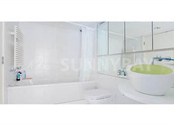 Thumbnail 3 bed flat for sale in Peterborough Road, Fulham