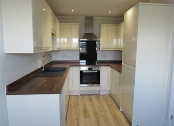 Thumbnail 2 bed property to rent in Moleyns Close, Lowestoft