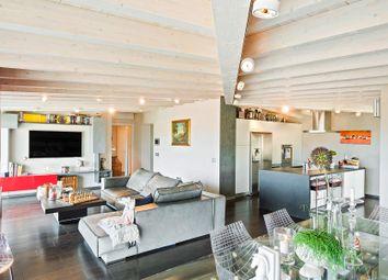 Thumbnail 3 bed apartment for sale in Via Puccini, 25015 Desenzano Del Garda Bs, Italy