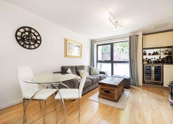 2 bed flat for sale in Douglas Path, London E14