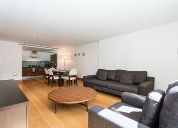 Thumbnail 2 bedroom flat to rent in Park View Residence, 209 Baker Street, London