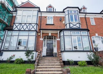 Thumbnail 3 bed flat for sale in 1, Sunny Gardens Road, Hendon