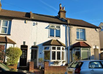 Thumbnail 2 bed terraced house for sale in Park End, Bromley