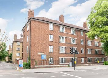 Thumbnail 2 bed flat for sale in Fulham Palace Road, London