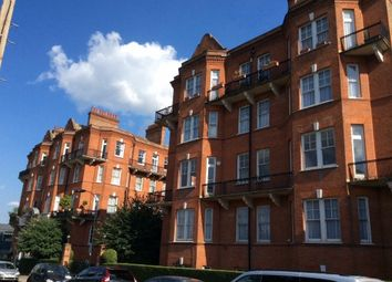 Thumbnail 1 bed flat to rent in Beaumont Avenue, Earls Court