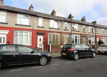Thumbnail 3 bed property for sale in Wingate Saul Road, Lancaster