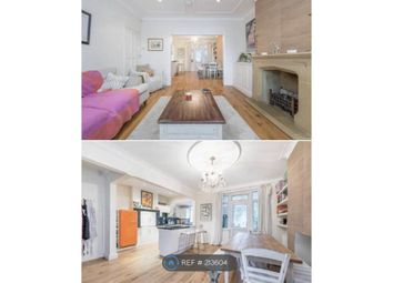 Thumbnail Room to rent in Haycroft Gardens, London